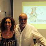 Post-Graduate con Renzo Molinari