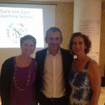 Practitioner di PNL per Fisioterapisti con Claudio Belotti